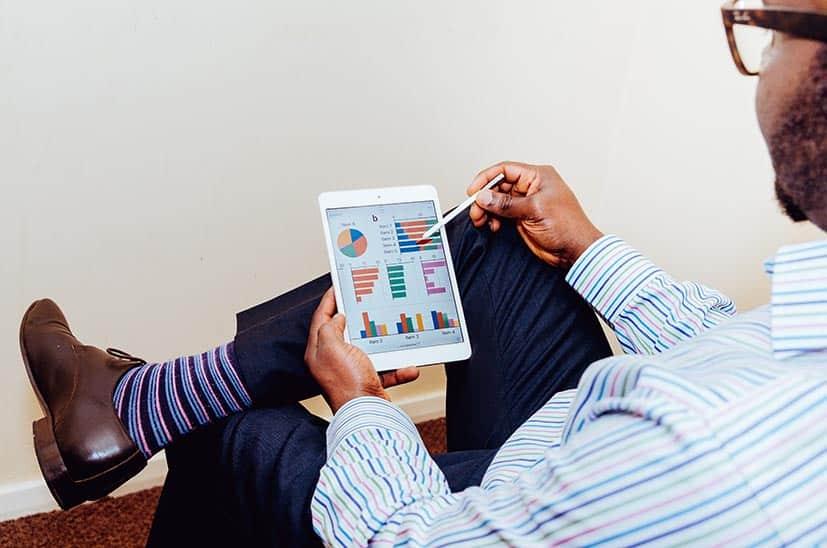 Comment choisir sa stratégie de communication digitale ?