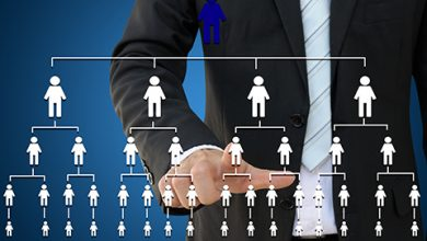 Photo of Les 8 étapes du processus de recrutement