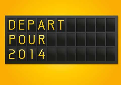 5 bonnes raisons de devenir auto-entrepreneur en 2014