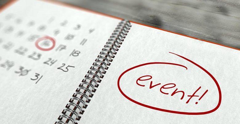 3 outils pour organiser un événement dont on se souviendra