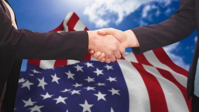 Pourquoi les États-Unis attirent tant les entrepreneurs français ?