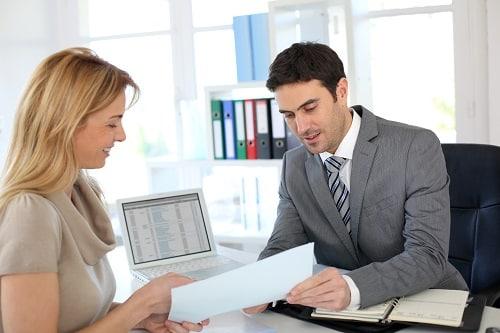 3 conseils pour convaincre votre banquier