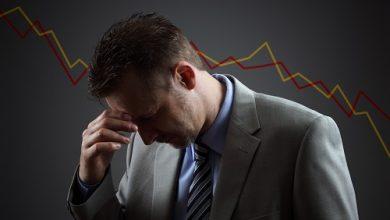 Photo de Comment ruiner son business en 4 leçons
