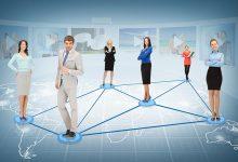 Pourquoi et comment adhérer à un organisme professionnel
