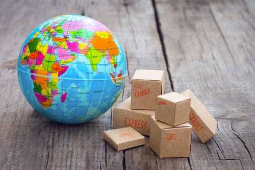 Panorama des aides publiques pour financer ses développements à l'export