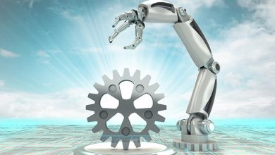 Photo of TOP 10 des sociétés spécialisées dans la robotisation