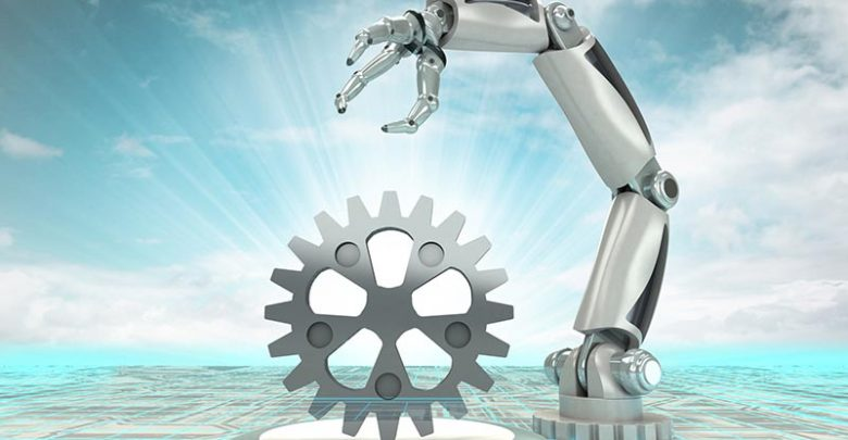 TOP 10 des sociétés spécialisées dans la robotisation