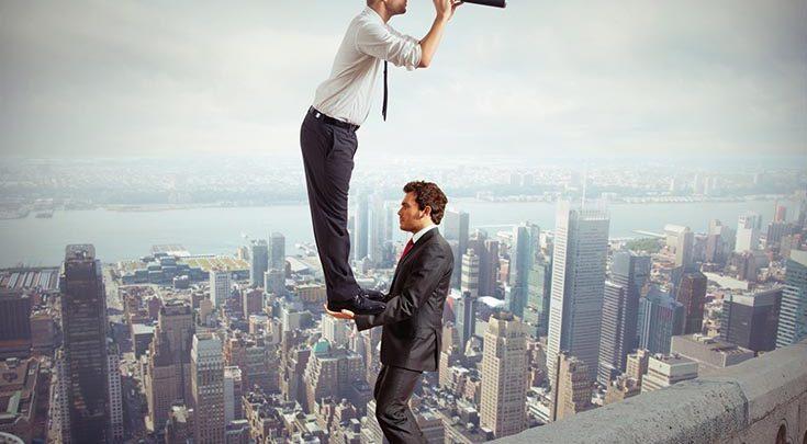 Trouvez les investisseurs qu'il vous faut