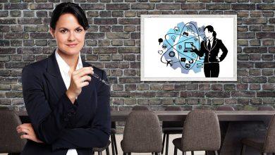 Photo of Femmes et entrepreneuriat, encore du chemin à parcourir