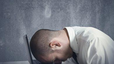 Photo of Gérer votre stress quand vous avez du boulot par-dessus la tête
