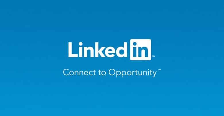Cinq bonnes pratiques à respecter sur LinkedIn Ads