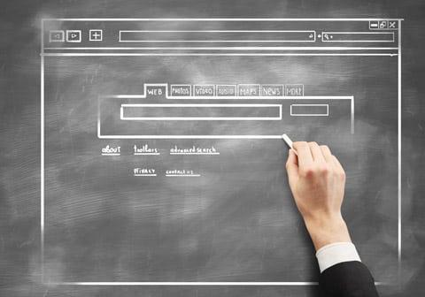 Penser et construire sa présence en ligne dès la création