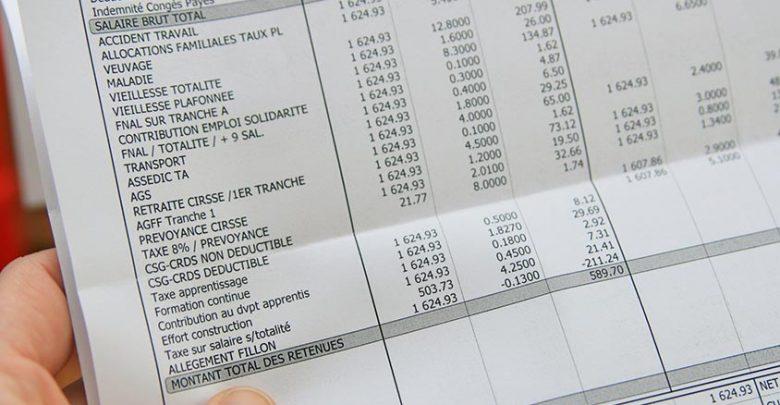 Comment calculer les congés payés ?