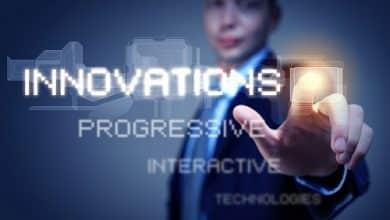 Statut Jeune Entreprise Innovante : traitement des dépenses de personnel éligibles