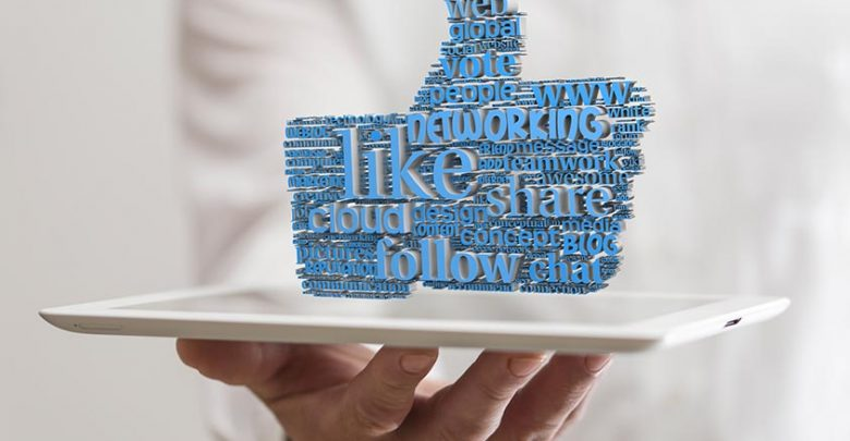 Quelques bonnes pratiques pour Facebook