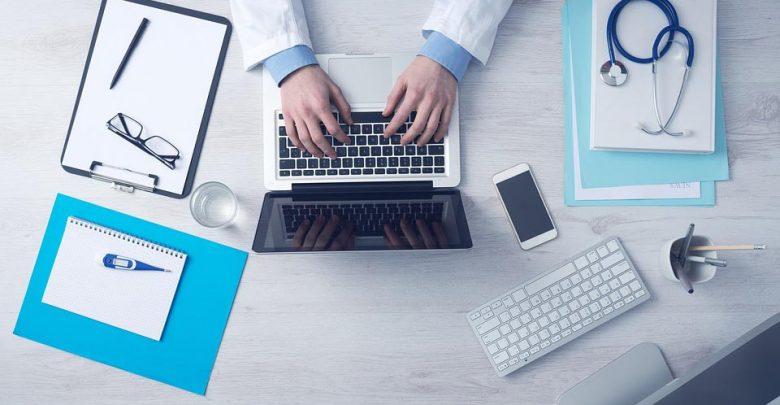 La médecine du travail : ce qui change en 2018