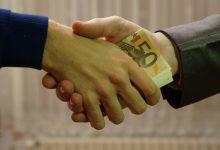 Photo de Capacité d'endettement: Conseils pour l'utiliser au mieux