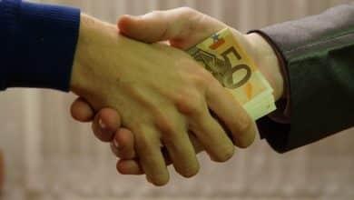Capacité d'endettement: Conseils pour l'utiliser au mieux