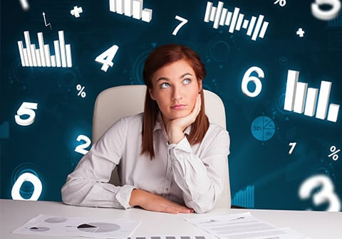 Internaliser ou externaliser la comptabilité ?