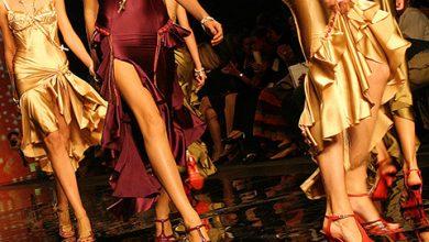 Photo of Comment lancer sa marque dans le milieu de la mode ?