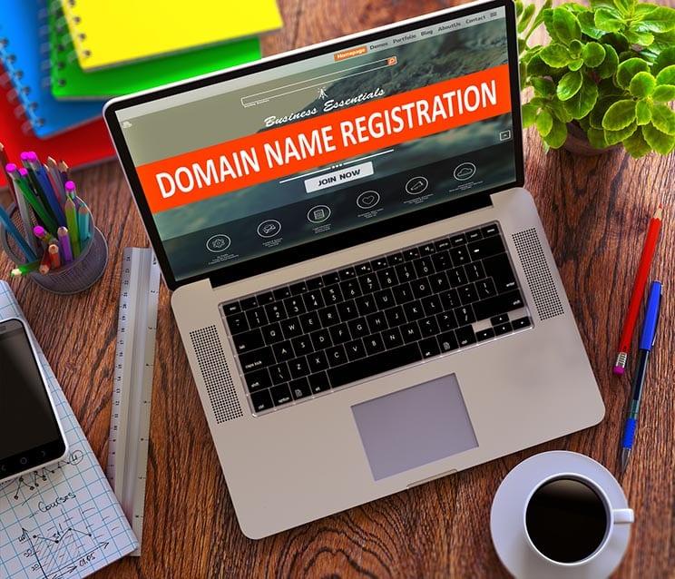 9 conseils pour choisir son nom de domaine