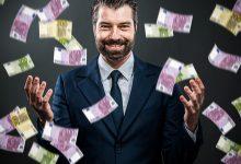Gagner de l'argent peut-il être l'unique moteur pour entreprendre ?