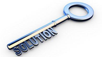 Le coaching centré sur la solution: une approche originale et efficace !