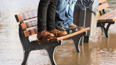 Prévenir les risques et les conséquences des inondations en entreprise