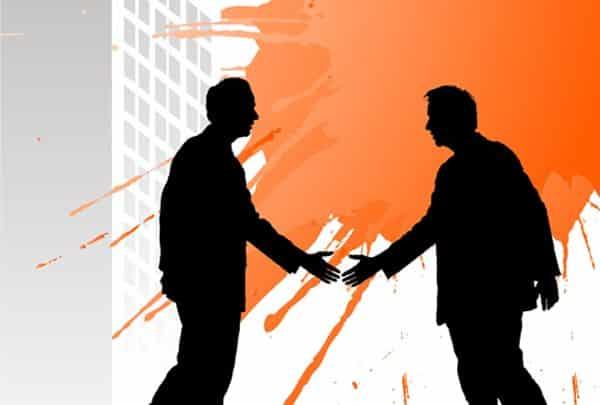 Le contrat génération pour les TPE - PME