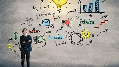 Photo of L'intrapreneuriat: unenjeu pour l'avenir
