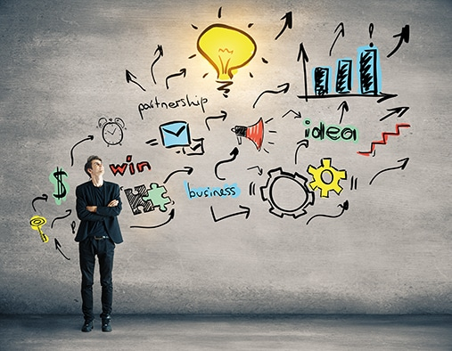 L'intrapreneuriat: unenjeu pour l'avenir