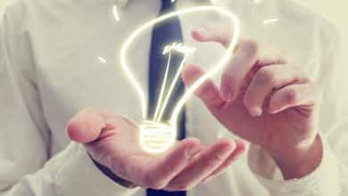 Photo of Trouver une idée innovante, pour quoi faire ?