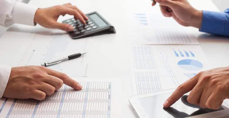 Modifications de l'agrément Crédit Impôt Recherche : quel impact ?