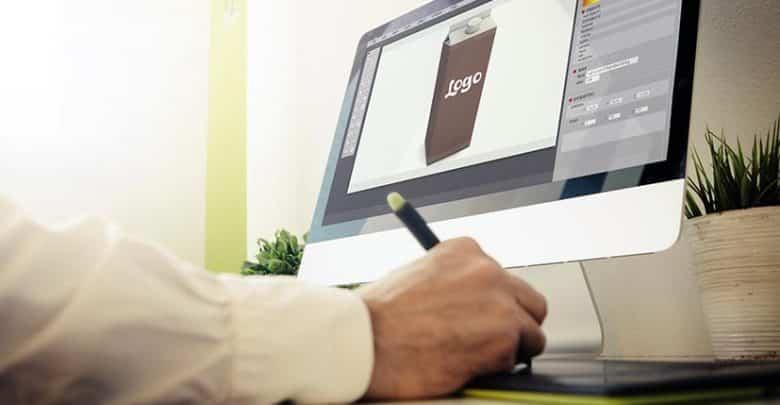 8 étapes pour créer son logo d'entreprise