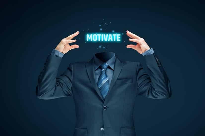 7 conseils pour retrouver une motivation à la reprise du travail