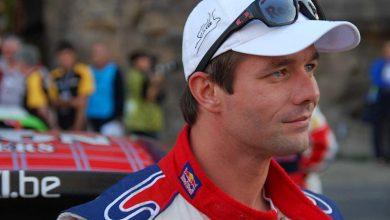 Photo of Piloter son entreprise comme Sébastien Loeb
