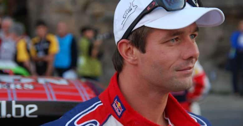 Piloter son entreprise comme Sébastien Loeb