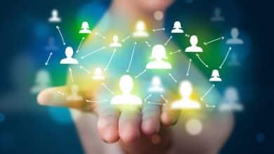 Comment développer une culture de la mutualisation ?