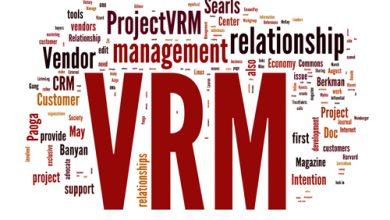 Photo of Le VRM (Vendor Relationship Management) ou le monde à l'envers !