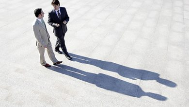 Photo of 10 conseils pour négocier comme un pro !
