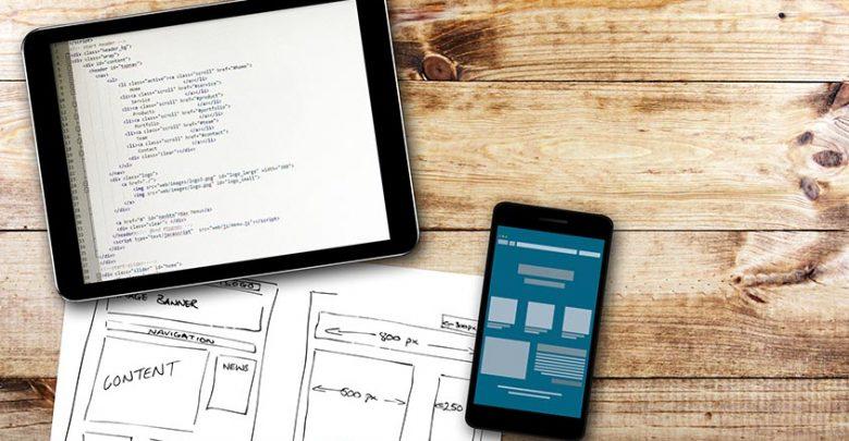 Payer un prestataire externe pour développer son site web... quel tarif pratiquer ?