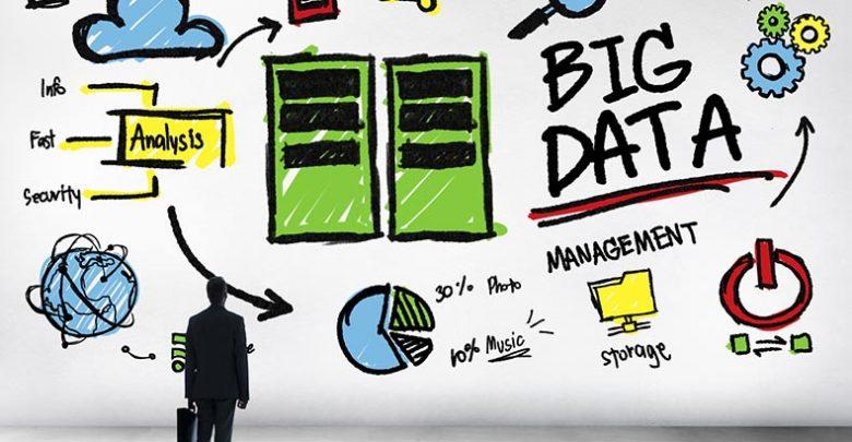 Le Big Data est-il aussi bénéfique aux petites entreprises qu'aux Grands Comptes ?