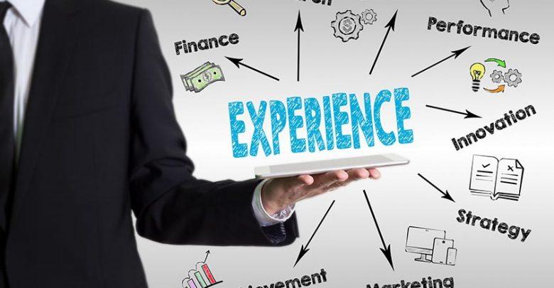 Comment améliorer l'expérience client de votre entreprise ?