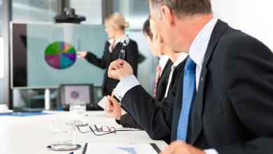 Photo of Comment captiver l'attention du client lors d'une présentation commerciale ?
