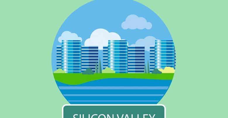 Les écosystèmes européens qui concurrencent la Silicon Valley