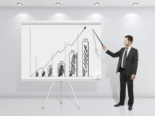 7 règles pour un directeur marketing en mode « kickstart »