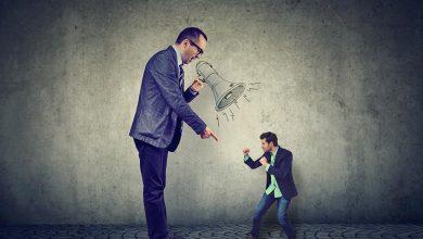 Photo of Comment gérer des personnalités difficiles dans votre entreprise ?