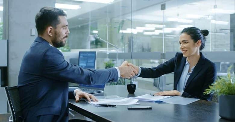 Que peut-on négocier avec son banquier?