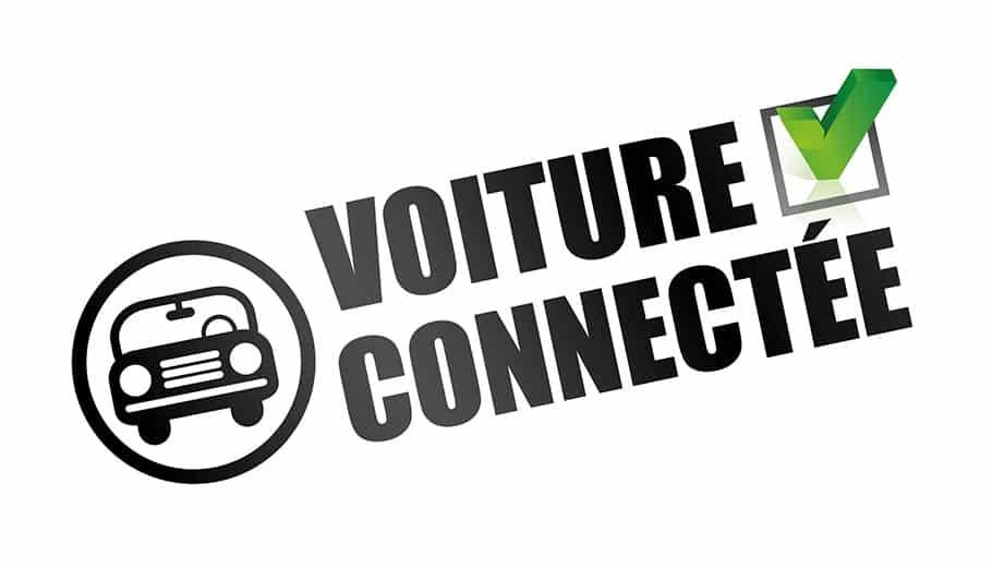 Focus sur ... le marché des voitures connectées !