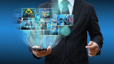 Photo of En quoi internet influence-t-il les entreprises, aujourd'hui ?